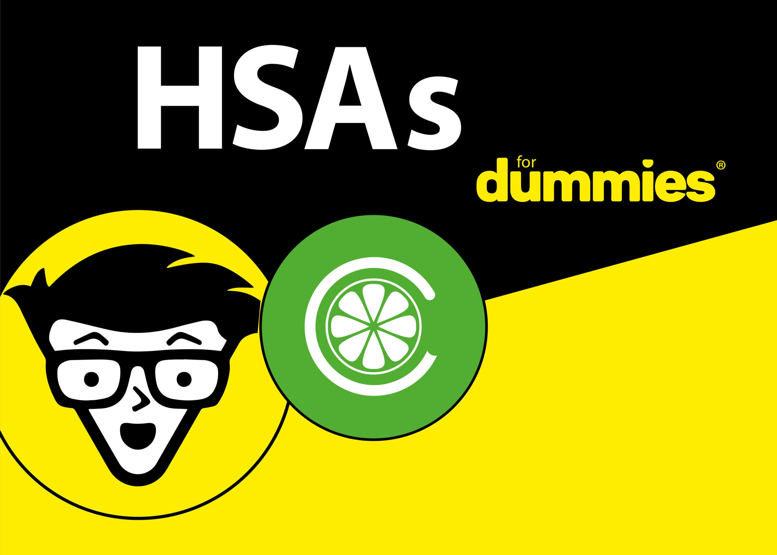 HSA For Dummies