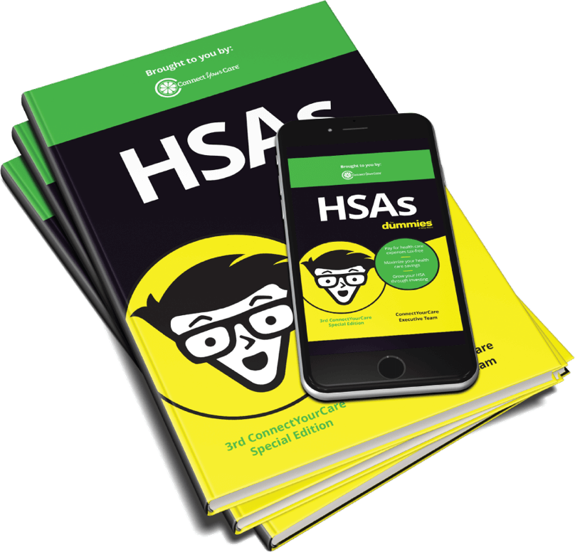 hsa for dummies - Individual Health Savings Account