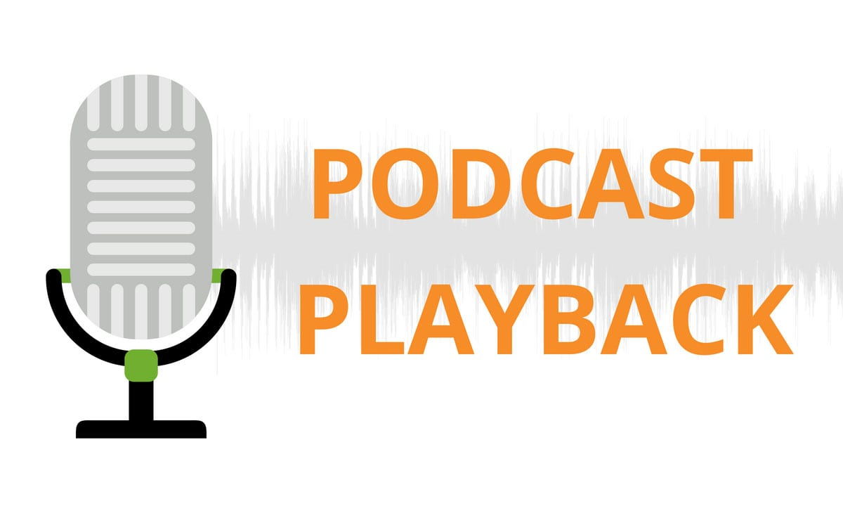 Podcast Playback - Preparing Millennials & Boomers for Health Care Costs in Retirement