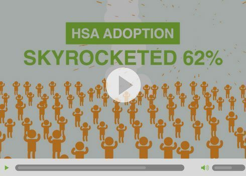 HSA On Demand Employer Overview Video Thumbnail